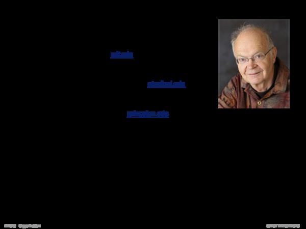 Literatur Algorithmen und Datenstrukturen: