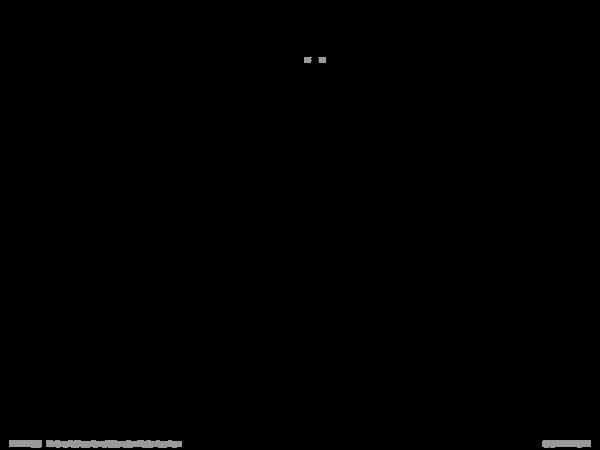 Dekompositionseigenschaften von Relationen (b) Verlustlose Zerlegung