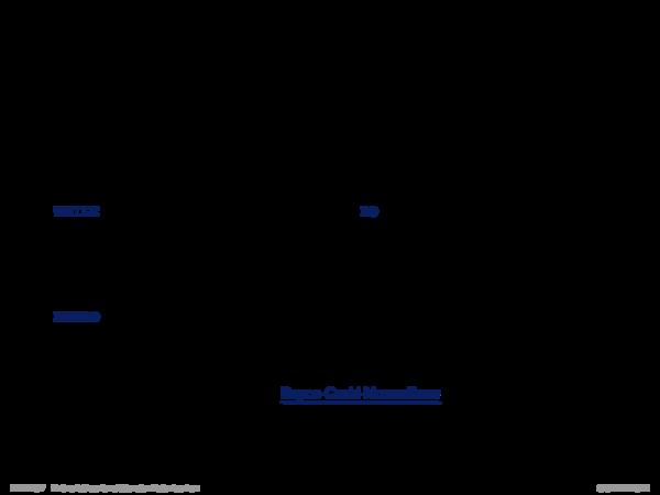 Relationale Dekomposition Illustration der Zerlegung eines Relationenschemas R0 in die Schemata R01 und R02