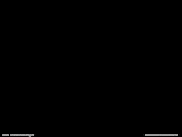 Fuzzy-Mengen (Fuzzy Sets) Die traditionelle Mengenlehre malt ein Schwarz-Weiß-Bild von der Welt: ein
