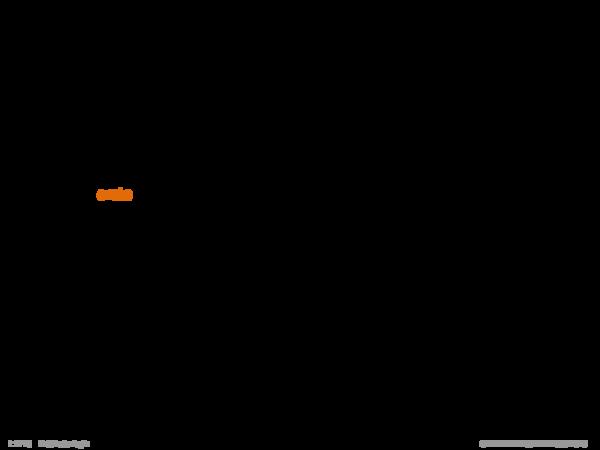 Prädikatenlogische Resolution Wie bestimmt man den allgemeinsten Unifikators für zwei Primformeln