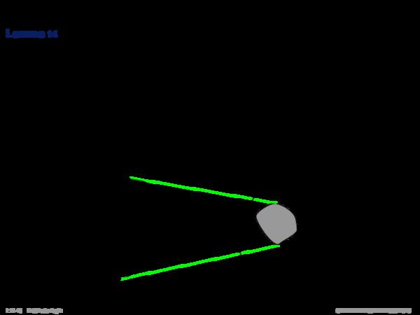 Substitution Lemma 14