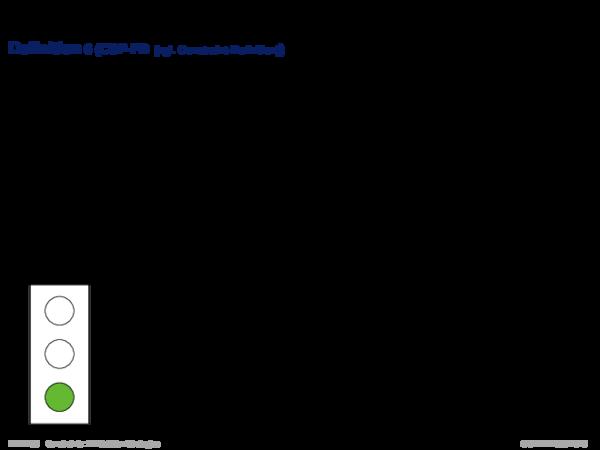 Binarization Definition 6 (CSP-FD