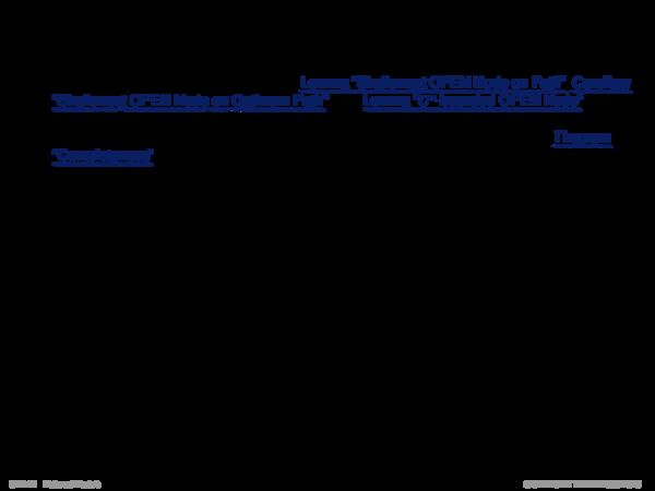ε-Admissible Speedup Versions of A* Comparison of DWA* and A*ε