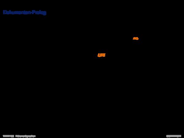 XML-Grundlagen Dokumenten-Prolog
