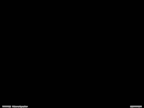 XML-Schema Entwurfsmuster 1b: Verweise auf globale Deklarationen