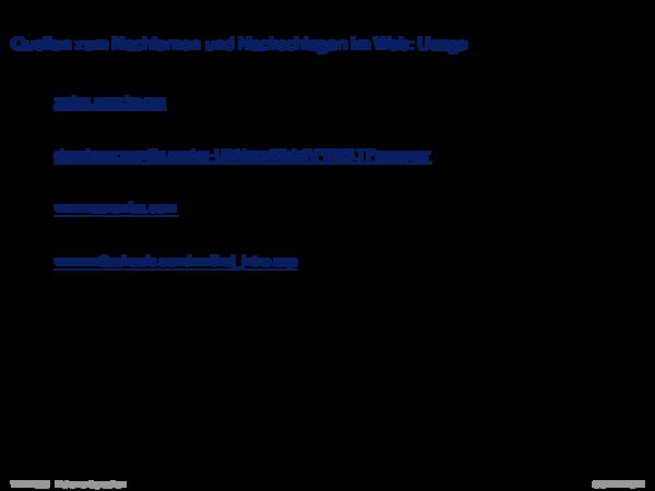 Die XSL-Familie XML-Dokumentenverarbeitung: Elementinhalte anpassen