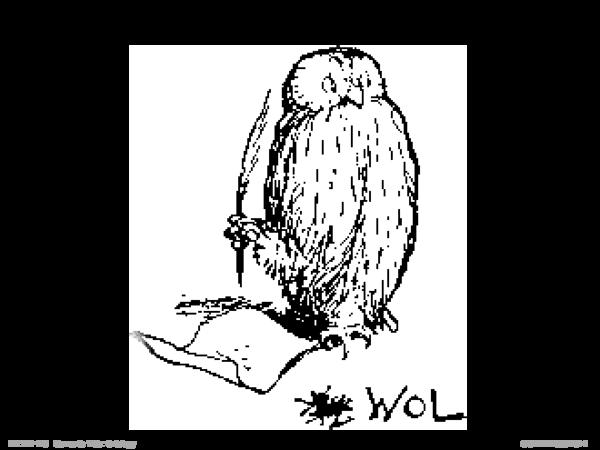 OWL: Konzepte