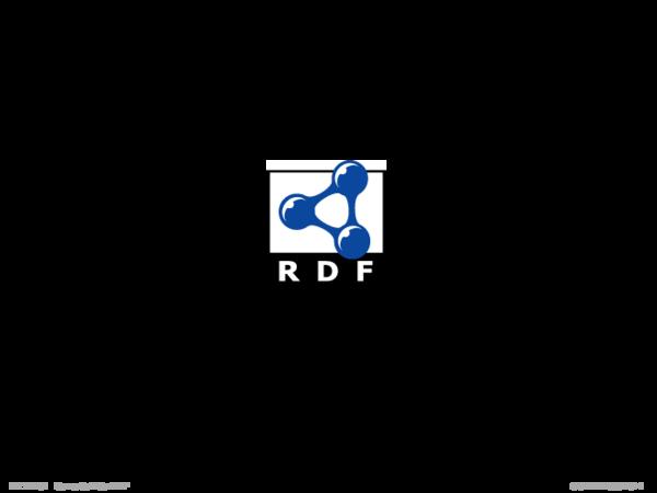 RDF: Einführung