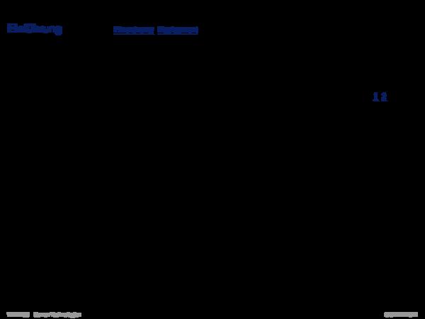 Java Servlet Beispiel: HelloWorld