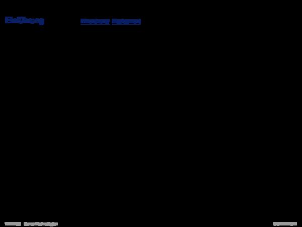 Java Server Pages JSP Ablauf einer JSP-Interaktion
