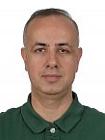 Assoc. Prof. Dr. Diyar Akay