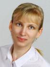 Astrid Frey