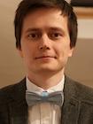 Nikolay Kolyada