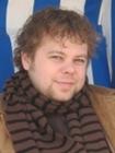 Sven Meyer zu Eissen