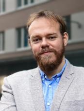 Michael Völske